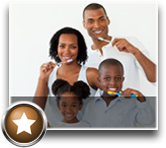 Dentist Touch Atlanta Reviews